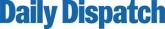 DailyDispatch_Logo