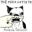 Poor artists collective