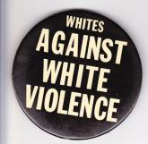whitesagainstwhiteviolence